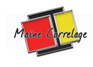Maine carrelage